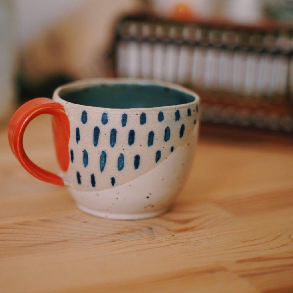 happy cup '19